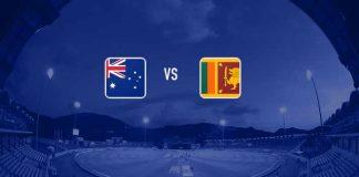 AUS vs SL Live Telecast,Australia vs Sri Lanka Live Telecast,Australia vs Sri Lanka 3rd T20 Live,AUS vs SL 3rd T20 Live,Australia vs Sri Lanka T20 Series Live
