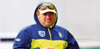 Russell Domingo,Bangladesh cricket coach,Bangladesh cricket player,Sourav Ganguly,India vs Bangladesh t20
