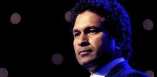 Sachin Tendulkar,Test cricket,Sunil Gavaskar,Jasprit Bumrah,Shane Warne