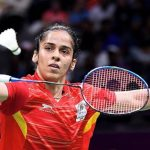 Saina Nehwal,Lakshya Sen,P V Sindhu,BWF World Tour,Indian Badmintons