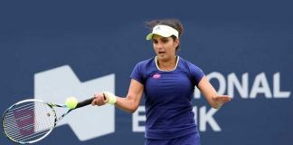 Sania Mirza,Hobart International,Indian tennis,Tennis Tournament,Tokyo 2020 Olympics