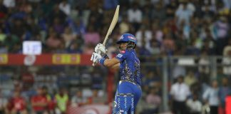Mumbai Indians,Kolkata Knight Riders,Siddhesh Lad,IPL 2020 pre-auction,Indian Premier League 2020