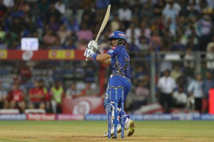 IPL 2020,IPL 2020 Auction,IPL 2020 Auction Live,Kolkata Knight Riders,Mumbai Indians