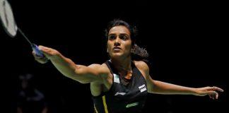 P V Sindhu,Saina Nehwal,Sameer Verma,Hong Kong Open Badminton 2019,Hong Kong Open 2019