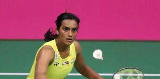 P V Sindhu,China Open 2019 Badminton,China Open 2019,Pai Yu Po,Satwiksairaj Rankireddy