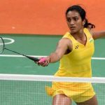 P V Sindhu,Pullela Gopichand ,Tokyo 2020,India Badminton Coach,World Championships