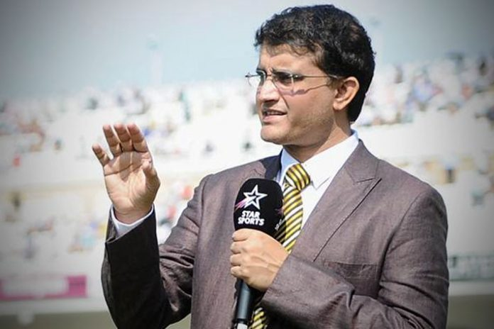 Sourav Ganguly,MS Dhoni,IPL 2020,Ravi Shastri,Dhoni's future