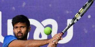 Davis Cup,Rohan Bopanna,Jeevan Nedunchezhiyan,Leander Paes,Tennis Tournament