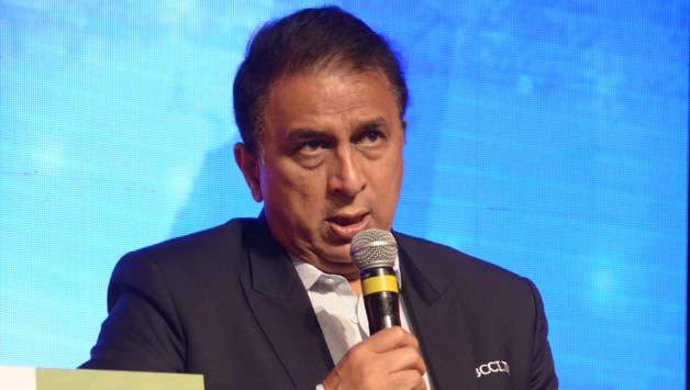 ICC WTC Final: Sunil Gavaskar predicts winner of World Test Championship- check out