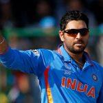 Yuvraj Singh, MSK Prasad,Abu Dhabi T10 League,Rishabh Pant,Indian Cricket Team