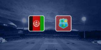 AFG VS WI Live Telecast,Afghanistan vs West Indies Live Telecast,Afghanistan vs West Indies 2nd ODI Live,AFG VS WI 2nd ODI Live,Star Sports Live
