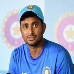 Ambati Rayudu,Hyderabad Cricket Association,Indian Premier League 2020,KT Rama Rao,Sports Business News India