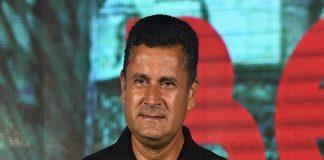 Aisam-ul-Haq Qureshi,Aqeel Khan, Davis Cup,India vs Pakistan,Pakistan Tennis Federation
