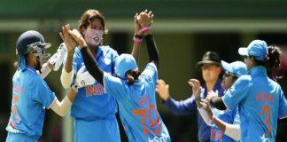 India women cricket team,India vs West Indies Women's T20,IND vs WI Women's t20 2019,Harmanpreet Kaur,IND vs WI