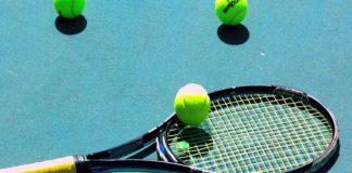 Pakistan Tennis Federation,Davis Cup, International Tennis Federation,Aisam ul Haq,Aqeel Khan