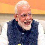Prime Minister of India,PM Narendra Modi,Narendra Modi,Rugby World Cup,Rugby World Cup 2019 Winner