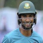 Mahmudullah Riyad, Irfan Pathan,MS Dhoni,Bangladesh Cricket Team,Star Sports