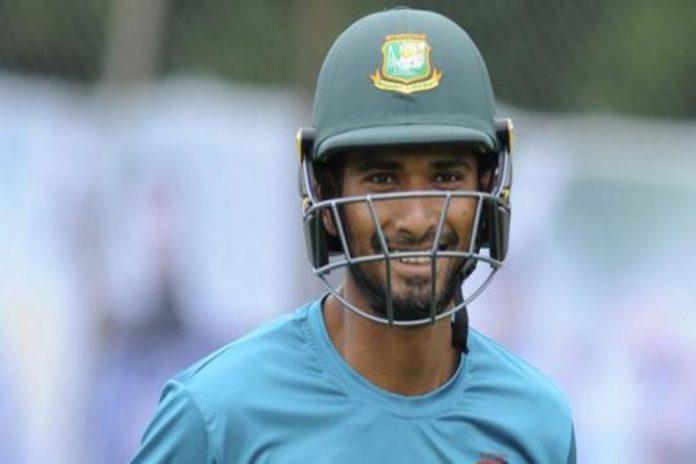 Mahmudullah,Bangladesh Cricket Captain,India vs Bangladesh T20 2019,IND vs BAN 2nd T20I,Bangladesh Cricket Team