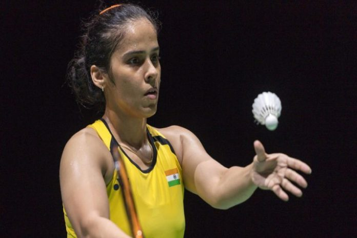 Kidambi Srikanth,Saina Nehwal,Hong Kong Badminton Open,India Badminton Players,Korea Masters World Tour