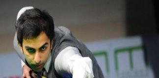 Pankaj Advani,India Open Billiards,India Open Billiards Championship,Akshay Kumar,Billiards tournament