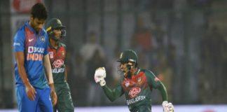 India vs Bangladesh T20I,Saurashtra Cricket Association,Sourav Ganguly,India vs Bangladesh,IND vs BAN 2nd T20I