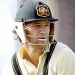 Dean Jones,Australia Cricket Player,Day-Night Test,Sourav Ganguly,T20 Series 2019