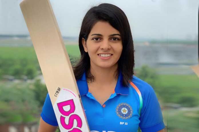 India vs West Indies,ICC Women's Championship,Stefanie Taylor,Priya Punia,Indian Women Cricket Team