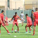 AIFF,2022 FIFA World Cup,Igor Stimac,India Football Federation,India U-19 team