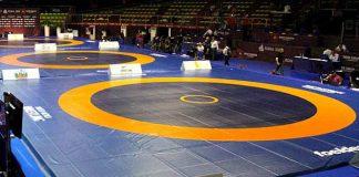 Ayodhya Verdict,Ayodhya Land Case,Supreme Court,State wrestling championship,Wrestling News India