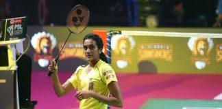P V Sindhu,PBL 2020,PBL 2020 Auction,Premier Badminton League 2020,B Sai Praneeth