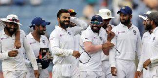 ICC World Test Championship,ICC World Test,IND vs BAN T20,India Cricket Team,World Test Champions