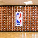 National Basketball Association,NBA authorities,NBA Finals,ESPN,Turner Sports