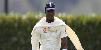 Kane Williamson,Jofra Archer,New Zealand captain,New Zealand Cricket,England pacer