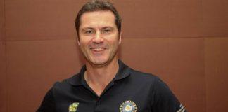 Simon Taufel,Sourav Ganguly,S Ravi,ICC,Indian umpires