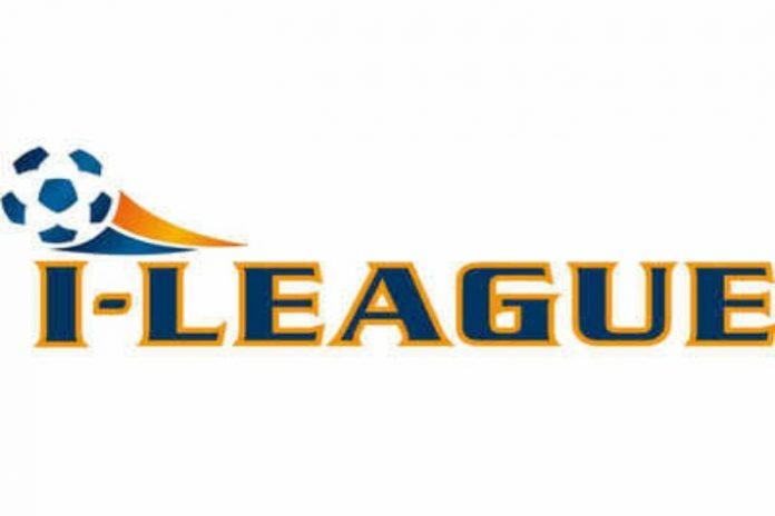 Aizawl Football Club,Mohun Bagan,I-League 2019-20,Julian Colinas,Stanley Rozario