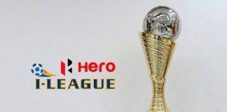 ISL 2019-20 LIVE,ISL LIVE Telecast,Indian Super League 2019 LIVE,Odisha FC vs ATK LIVE,ISL 2019-20