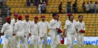 World Test Championship,ICC Test Championship,ICC Rankings,Jason Holder,West Indies ICC Ranking