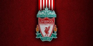 Liverpool FC,Liverpool Youtube Channel,Highest earning football clubs,Premier League Clubs,Sports Business News