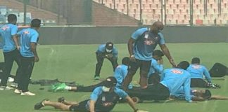 Sourav Ganguly,BCCI,India vs Bangladesh T20 Series,IND VS BAN T20 series,BCCI President