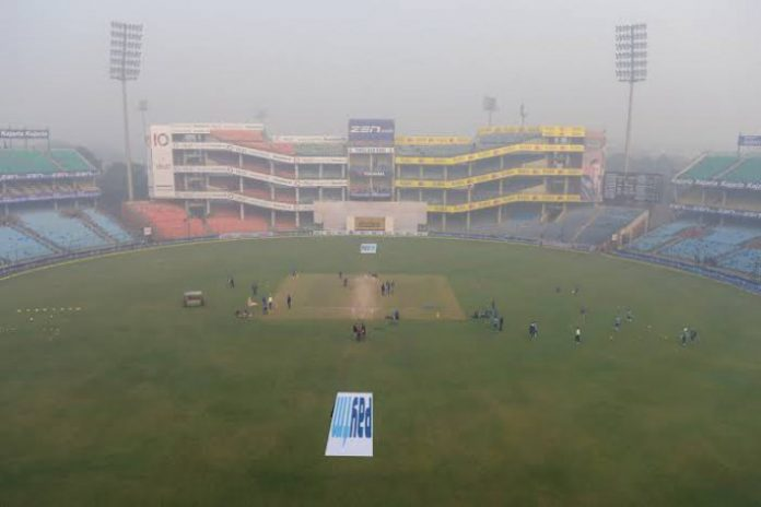 Rohit Sharma,Indian cricket team,Bangladesh Cricket Players,India vs Bangladesh T20 series,Sourav Ganguly