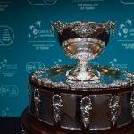 Davis Cup,Davis Cup 2019,India Pakistan Davis Cup,International Tennis Federation,Delhi Lawn Tennis Association