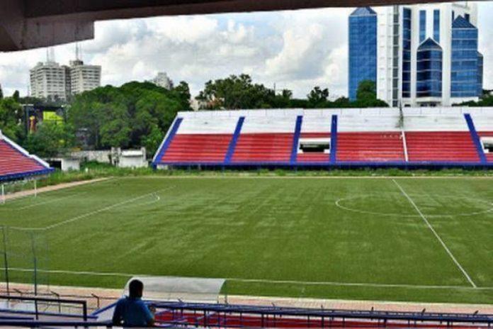 HAL Sports Club,FIFA,Bhaichung Bhutia,Shekhar Shrivastava,Sports Business News