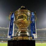 Indian Premier League,IPL franchises,IPL 2020,IPL Teams 2020,IPL Governing Council