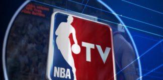 NBA TV,Women's National Basketball Association,NBA Summer League,NBA Games,The WarnerMedia