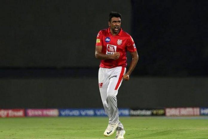IPL 2020,Ravichandran Ashwin,Ness Wadia,Kings XI Punjab,IPL Teams 2020