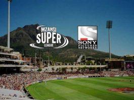 MSL 2019,MSL 2019 Live,Mzanzi Super League 2019,MSL 2019 Schedule,MSL 2019 team squads