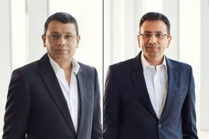 Star India, Sanjay Gupta,Uday Shankar,Sports Business News India,Star & Disney India