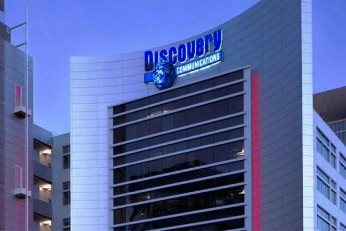 Discovery,Discovery quarter 3,Eurosport,Sports Business News,Tokyo 2020 Olympic Games