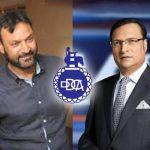 DDCA,Rajat Sharma,Vinod Tihara,DDCA Ombudsman,Sports Business News India