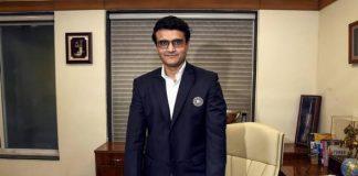 BCCI,Lodha Committee,Gopal Sankaranarayanan,Supreme Court,Sports Business News India